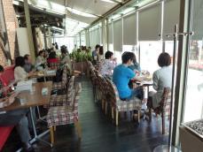 Cafe Madu (7)