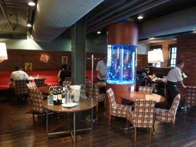 Cafe Madu (5)
