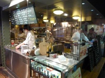 Cafe Madu (4)