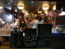 Cafe Madu (45)