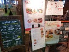 Cafe Madu (1)