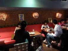 Cafe Madu (38)