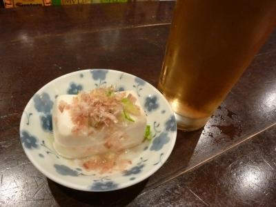 御婆灯 (8)