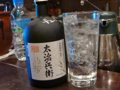 御婆灯 (52)