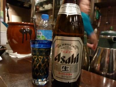 御婆灯 (54)