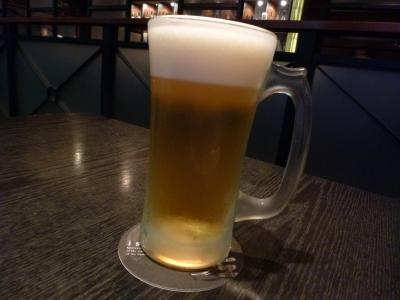 Foodiun Bar 一瑳 (20)