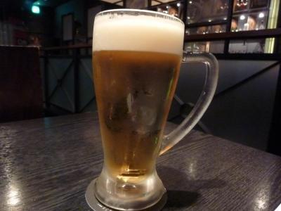 Foodiun Bar 一瑳 (50)