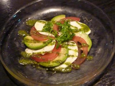 Foodiun Bar 一瑳 (51)