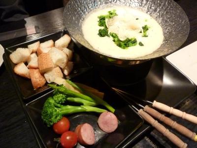 Foodiun Bar 一瑳 (60)