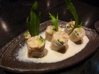 Foodiun Bar 一瑳 (69)