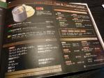 Foodiun Bar 一瑳 (15)