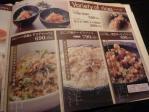 Foodiun Bar 一瑳 (38)