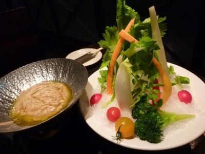 Foodiun Bar 一瑳 (75)