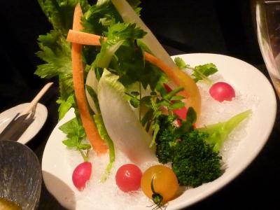 Foodiun Bar 一瑳 (77)