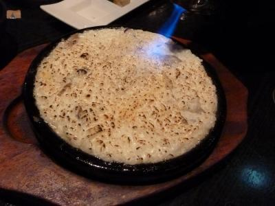 Foodiun Bar 一瑳 (91)