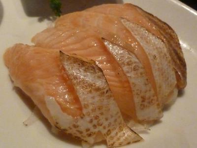 Foodiun Bar 一瑳 (104)