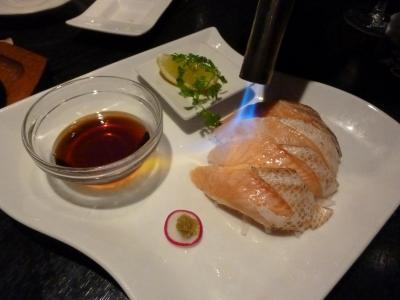 Foodiun Bar 一瑳 (103)