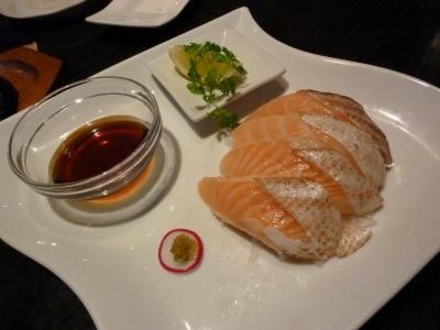 Foodiun Bar 一瑳 (102)