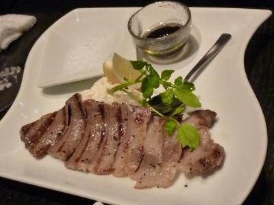 Foodiun Bar 一瑳 (106)