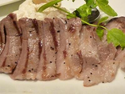 Foodiun Bar 一瑳 (107)