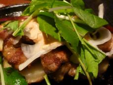 Foodiun Bar 一瑳 (81)