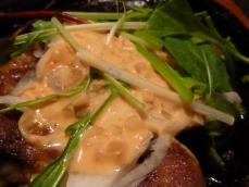 Foodiun Bar 一瑳 (83)