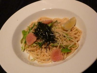Foodiun Bar 一瑳 (113)