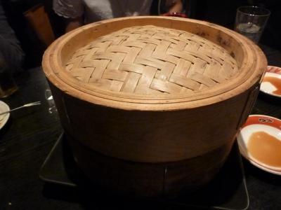 Foodiun Bar 一瑳 (125)
