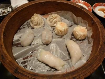 Foodiun Bar 一瑳 (129)