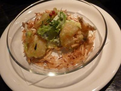 Foodiun Bar 一瑳 (134)