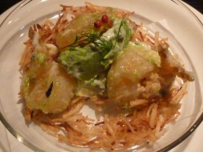 Foodiun Bar 一瑳 (135)