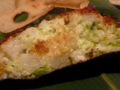 Foodiun Bar 一瑳 (143)