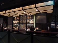 Foodiun Bar 一瑳 (42)