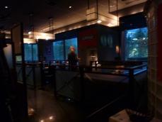 Foodiun Bar 一瑳 (10)