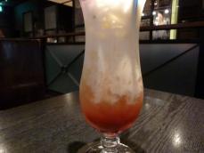 Foodiun Bar 一瑳 (34)