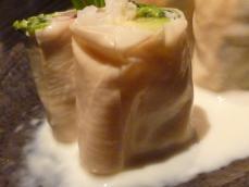 Foodiun Bar 一瑳 (72)