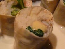 Foodiun Bar 一瑳 (70)