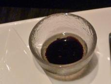 Foodiun Bar 一瑳 (108)