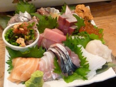 魚○ (34)