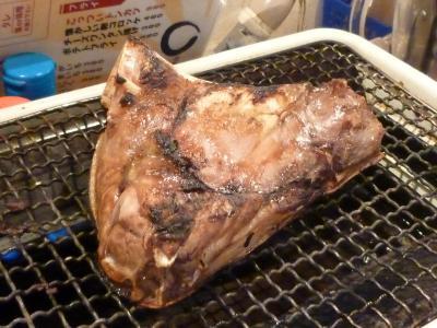 魚○ (30)