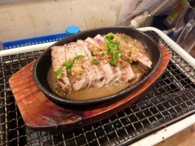 魚○ (77)