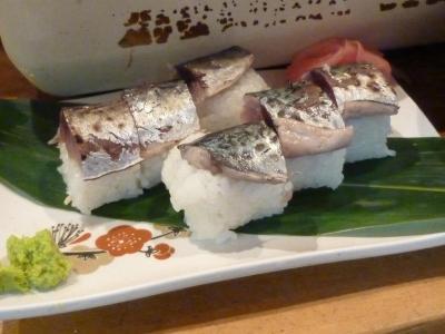 魚○ (85)