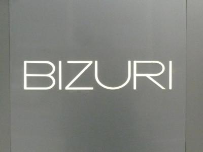 BIZURI (1)