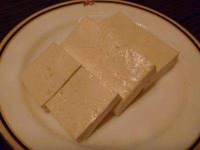 天香回味 (60)