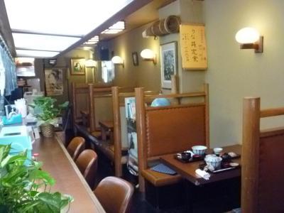 川信 (30)