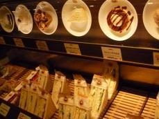 サンマルクカフェ (2)