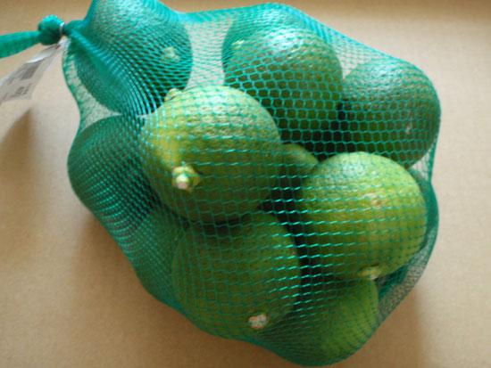 柑橘類好きだわ