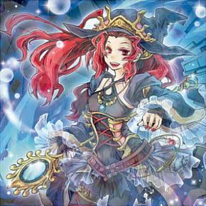 card100000778_1.jpg