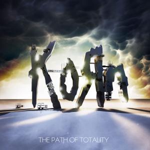 ThePathofTotality Cover_DC