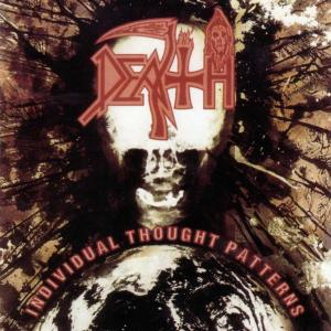 DEATH『Individual Thought Patterns